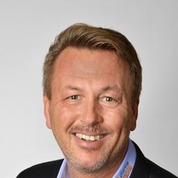 Roland Schättle - Roland Schättle e.U. - viterma Lizenzpartner - Wien