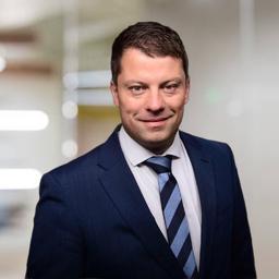 Lars Schott - Lars Schott I HR Interim Management - Berlin