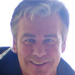 Tony Prucha