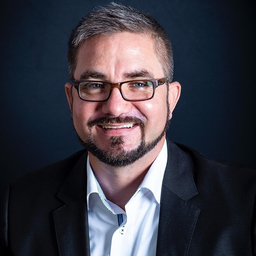 Marc Oliver Erni - Pflegeagentur Erni - Kappelrodeck