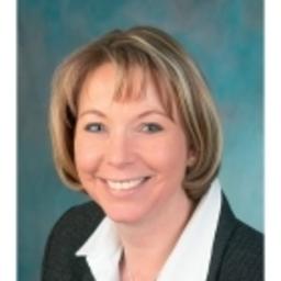 Birgit Demuth's profile picture