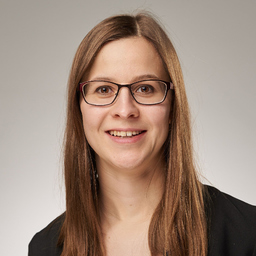 Michelle Bendrich - Chemical Engineering - University of Alberta in ...