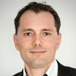 Torsten Hiddessen - Freiberufler - Nidderau