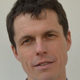 Hans-Joachim Belz