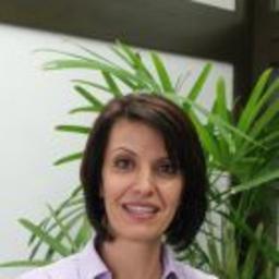 Meliha Güler's profile picture