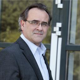Wilfried Hesse - HESSE & ADVISA GMBH, STBG - Bielefeld