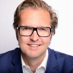 Matthias Peters
