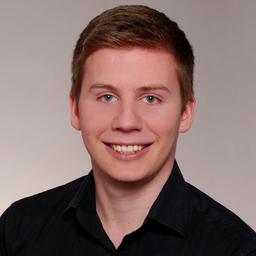 Henning Konzmann's profile picture