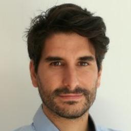 Francisco Jose Aguilera Leal's profile picture