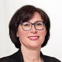 Claudia Prexler - Kreitinger & Maierhofer Wirtschaftsprüfung Steuerberatung - Cham