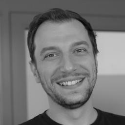 Marc Plogas - Microsoft Corp. - Berlin