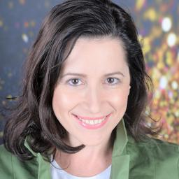 Ljudmilla Regeniter's profile picture