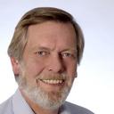 Joachim Schulte