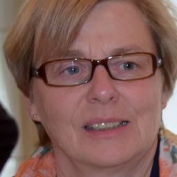 Karin Schöttle - Immobilien - 72135 Dettenhausen