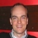 Matthias Scholz - Costa Mesa