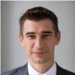 Werner Neubauer's profile picture