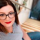 Michaela Meier - Graz