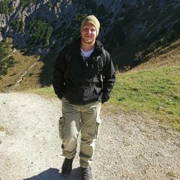 Kai Schneider - HANSA-FLEX AG - Grumbach
