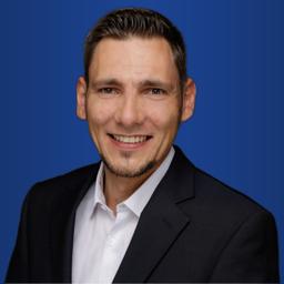 Mathias Pippel - Mynd - Frankfurt am Main