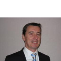 Roland Schöbel - PwC Österreich - Wien