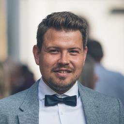 Kai Nowak In Der Personensuche Von Das Telefonbuch