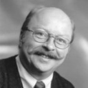 Thomas Friederich - Illingen/Wuertt.