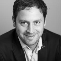 Dipl.-Ing. Frank Wessels - Tenbrink Ladeneinrichtungen GmbH - Stadtlohn