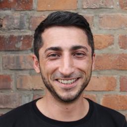 Orlando Policicchio's profile picture