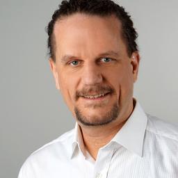 Dipl.-Ing. Michael Müns - SOFTTECH GmbH - Karlsruhe