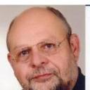 Peter Wild - Schwandorf