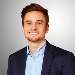 Lukas Abenhausen's profile picture