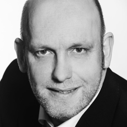 Dipl.-Ing. Karsten Aalders's profile picture