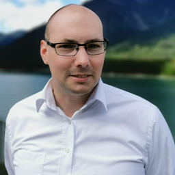 Patrick Koglin - Pioneering Patrick Koglin | Agile Team Performance & Coaching - Kassel