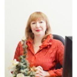 Elena Serova - Piligrim - Minsk, Минск