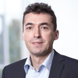 Ulrich Brumm's profile picture