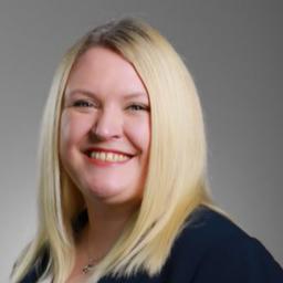 Gemma Baillie's profile picture