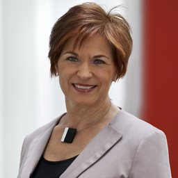 Kerstin Bötel's profile picture