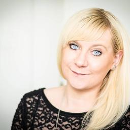 Daniela Weber's profile picture