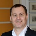 Philipp Eder - Kleinmachnow