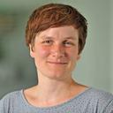 Julia Bayer - Bonn
