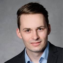Pascal Stengel's profile picture