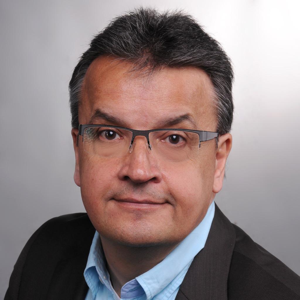 Lutz Petersen