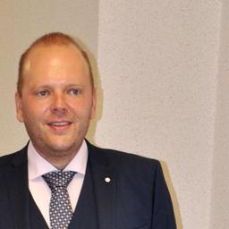 Andreas Strasser's profile picture