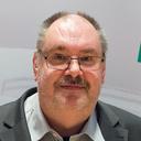 Jürgen Konrad - Bonn