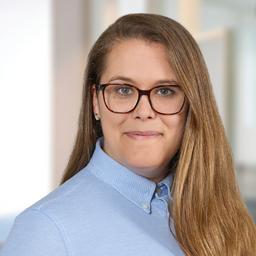 Jana Habbel
