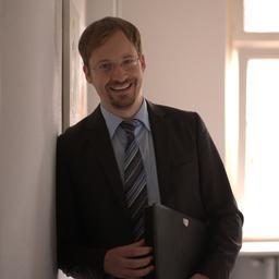 Kai Brodmann