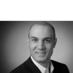 Marcus Bär - CAS Mittelstand - A SmartCompany of CAS Software AG - Karlsruhe