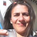 Eva Holtey-Weber - Kiel
