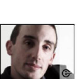 Florian Bantner - AXON-E interaktive Medien - Regensburg
