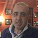 Daniel Lopez Rodriguez